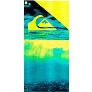 Quiksilver Freshness Towel M BHSP YHJ0