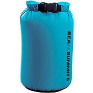 Sea To Summit Dry Sack 4 L blue - Vak