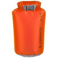 Sea To Summit Ultra-Sil Dry Sack 2 L orange - Vak