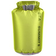 Sea To Summit Ultra-Sil Dry Sack 2 L green - Vak