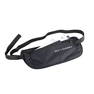 Sea To Summit TL Money Belt Black - Diskrétní ledvinka