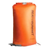 Sea To Summit AIR STREAM DRY SACK - Sack