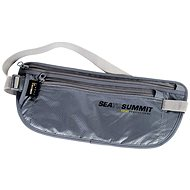 Sea To Summit RFID TL Money Belt RFID grey - Diskrétní ledvinka