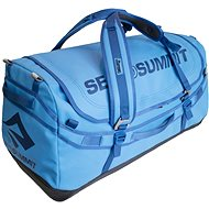 Sea to Summit Duffle Blau 65 l - Tasche