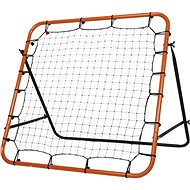 Stiga Rebounder Kicker 100 - Football Goals