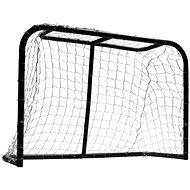 Stiga Pro Goal 79x54 cm - Gatter
