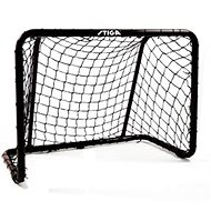 Stiga Goal Shoot Mini 62x46 cm - Branka