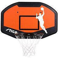 Stiga Slam 44 '' Hoop - Basketball Hoop