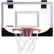 "Stiga Mini Hoop 18 "" - Basketball-Korb"