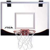 """Stiga Mini Hoop 23 """" - Basketball-Korb"""