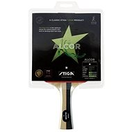 Stiga Alcor - Table tennis paddle