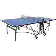 Stiga Style Outdoor - Stôl