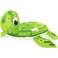 Bestway aufblasbare Schildkröte Aufsitz- - Aufblasbares Spielzeug