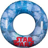 Inflatable circle - Star Wars, diameter 91 cm - Ring