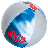 Nafukovací míč - Star Wars, průměr 61 cm - Nafukovací míč