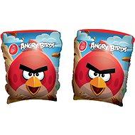 Nafukovacie rukávniky - Angry Birds, 23x15 cm