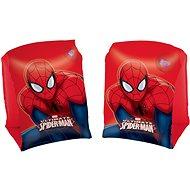 Nafukovacie rukávniky - Spiderman, 23x15 cm