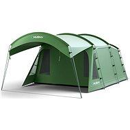 Husky Caravan 12 - Tent