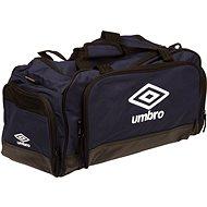 Taška SPECIALI M.HOLDALL-Navy - Sportovní taška