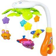 Buddy Spielzeug Karussell Spielen - Kinderbett-Spielzeug