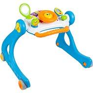 Buddy toys 5 v 1 - Chodítko