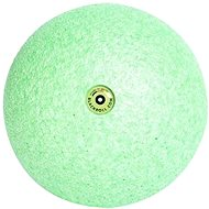 Blackroll Ball 8cmzelená - Míč