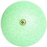 Blackroll Ball 12cm zelená - Míč