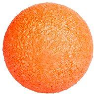 Blackroll Ball 12cm oranžová - Míč