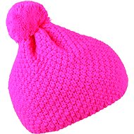SHERPA GINGER Pink