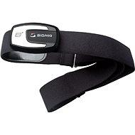 Sigma R1 STS Comfortex+ hrudní snímač - Hrudní pás