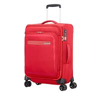 American Tourister Airbeat Spinner 55 EXP Pure Red