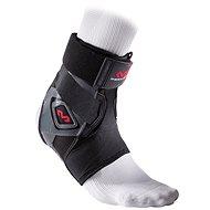 McDavid Bio-Logix™ Ankle Brace, černá M/L - Ortéza