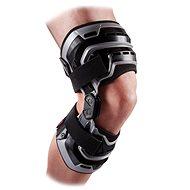 McDavid Bio-Logix™ Knee Brace, levá/černá L - Ortéza