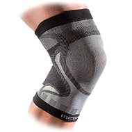 McDavid Freelastics Knee Sleeve, šedá XL