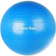 Sharp Shape Gym ball blue 55 cm