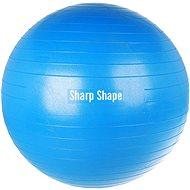 Sharp Shape Gym ball blue 65 cm