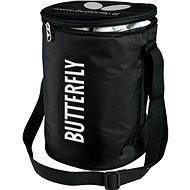 Taška na míčky - Sportovní taška