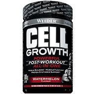 Weider Cell Growth meloun 600g - Anabolizér