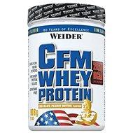 Weider CFM Protein čokoláda 908g - Protein