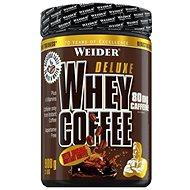 Weider Whey Coffee 908g - Protein