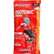 ENERVIT G Sport (300 g) pomeranč - Nápoj iontový