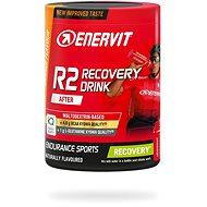 ENERVIT R2 Sport (400 g) pomeranč - Nápoj regenerační