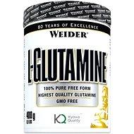 Weider L-Glutamine 400g - Aminokyselina
