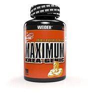 Weider Krea-Genic PTK 132kapslí - Kreatin