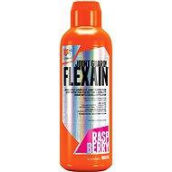 Extrifit Flexain 1000 ml raspberry - Kloubní výživa