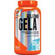 Extrifit Gela 1000 mg 250 cps - Kloubní výživa