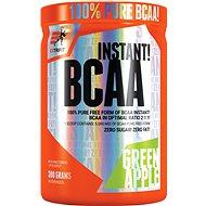 Extrifit BCAA Instant 300 g apple - Aminokyseliny BCAA