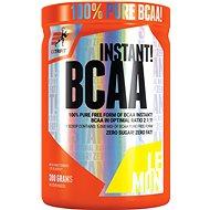 Extrifit BCAA Instant 300 g lemon - Aminokyseliny BCAA