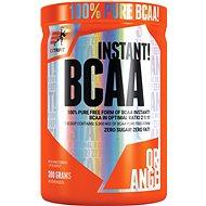 Extrifit BCAA Instant 300 g orange - Aminokyseliny BCAA