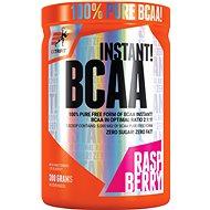 Extrifit BCAA Instant 300 g raspberry - Aminokyseliny BCAA